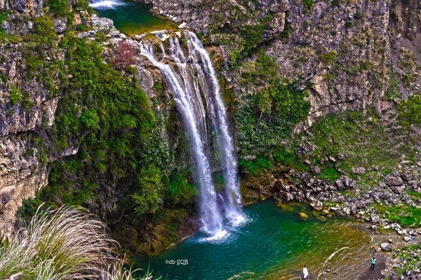 12494 naran kaghan waterfalls - photo #25