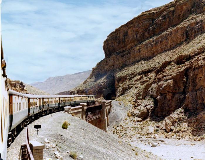 bolan pass, Balochistan