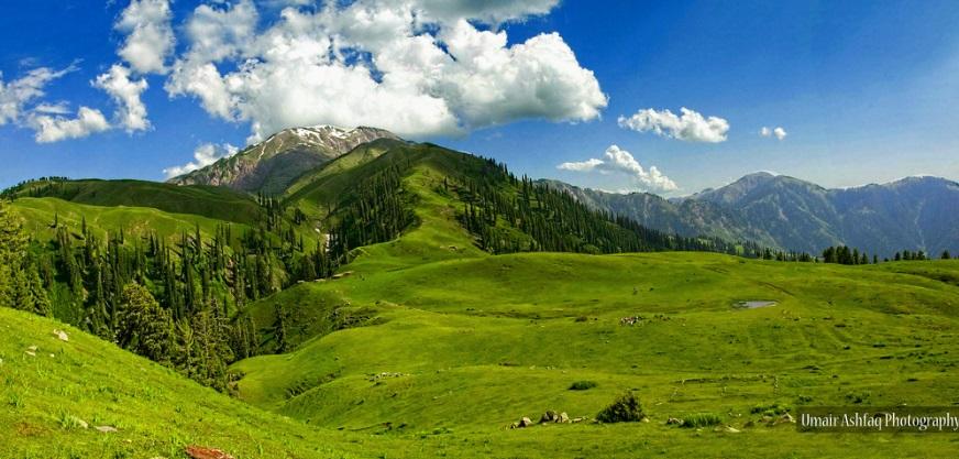 Makra peak