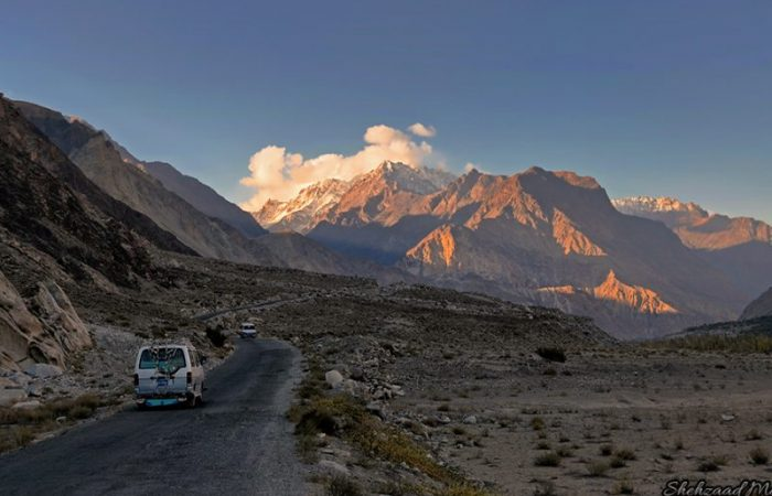 Gilgit