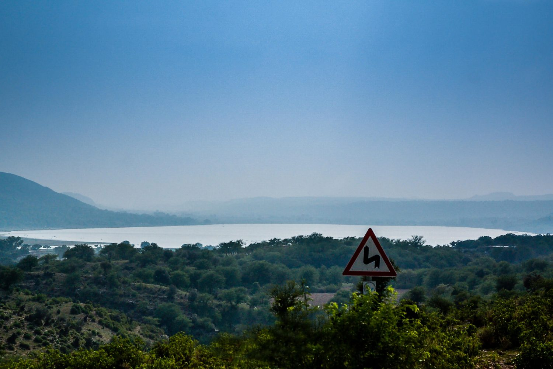 Khabeki_Lake_view Obaid-ur-Rehman